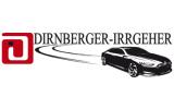 Dirnberger Irrgeher Autohaus