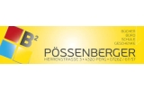 Buch und Büro Pössenberger