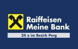 Raiffeisenbanken Perg